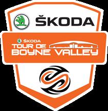 Tour De Boyne Valley