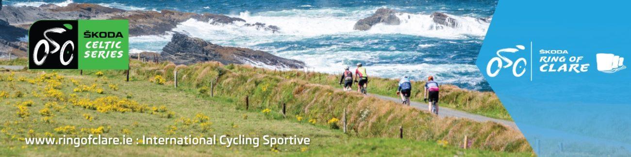 THE 10 BEST Hidden Gem Attractions in County Clare